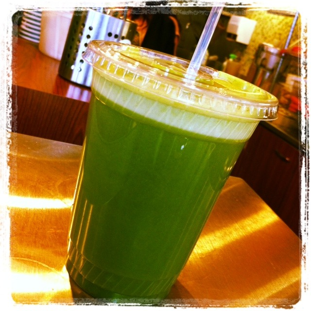 10 Tips for Optimizing Your Cleanse