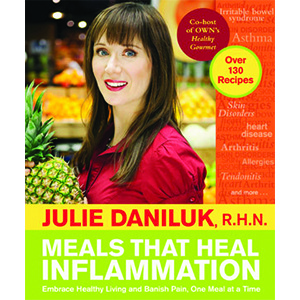Cook This Book – Meals That Heal Inflammation