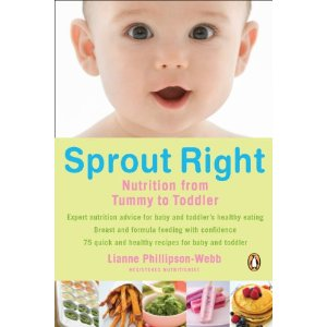 Cook This Book – Sproutright