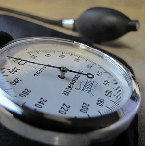 How to Reduce Hypertension Naturally