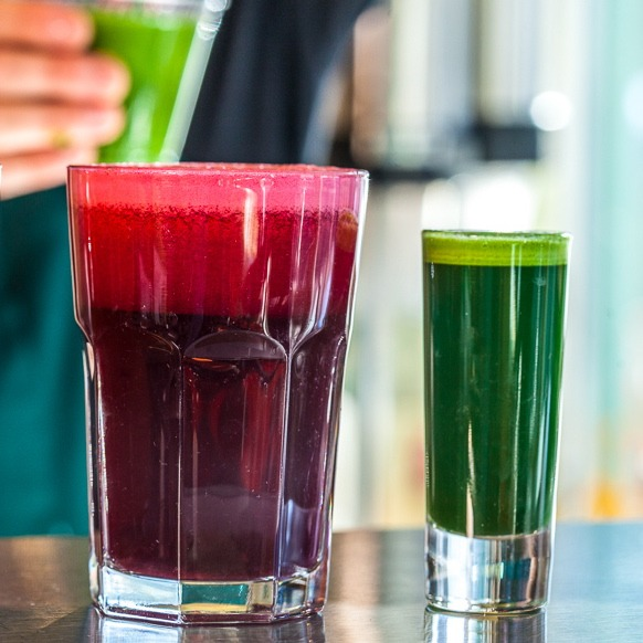 Juicers – Which One is Right for You?
