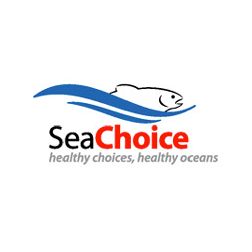 Upcoming Sustainable Seafood Transition