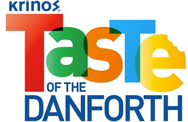 Store Hour During Taste of The Danforth