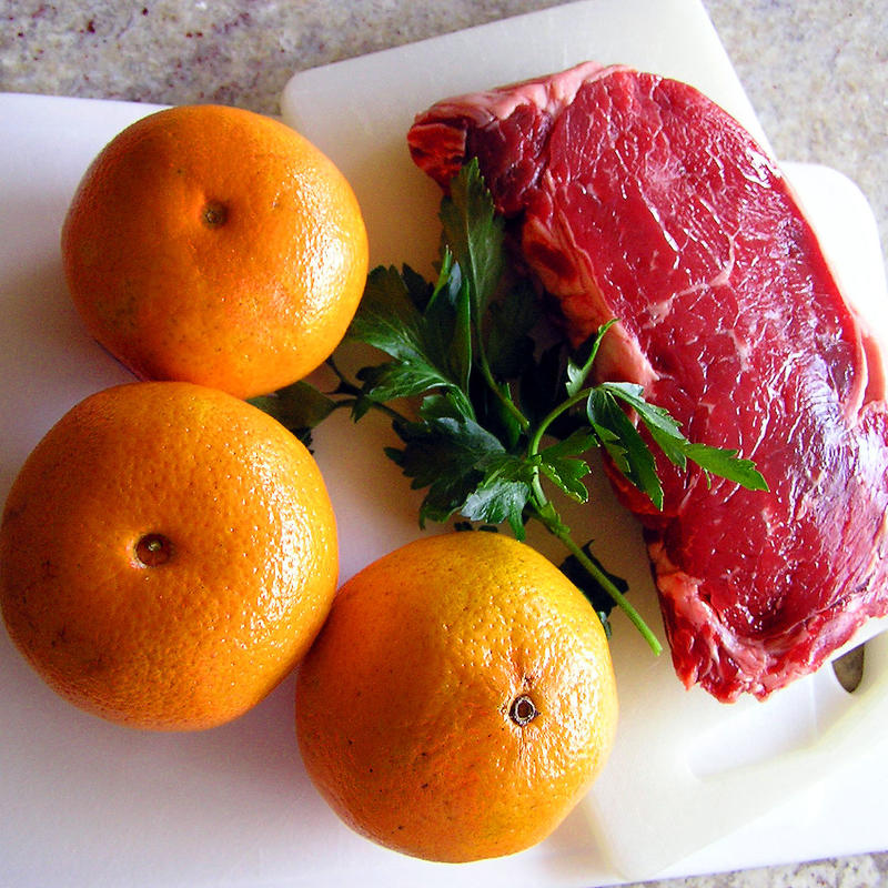 The Paleo Diet Fad or evolution of Eating