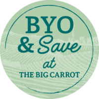 BYOSave Stamp Final Outlined 01 e1570463224393